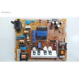 BN44-00771A , L46HFN_EDY , SAMSUNG UE46H6203 , UE46H6273 , UE46H5373 , POWER BOARD