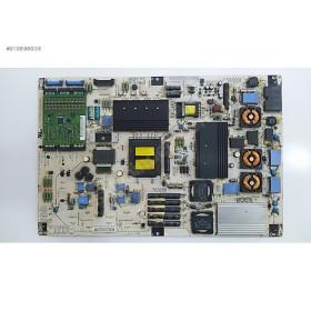 EAY60803101 , PLDF-L903A , 3PCGC10008A-R , LG 42LE5300 , 42LE4500 , 42LE5500 , 42LV5300 , POWER BOARD