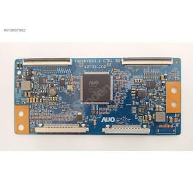 T420HVD03.1 CTRL BD , 42T33-C02 , T420HVJ01.0 , LG 42LB652 , 42LB652V , T-CON BOARD