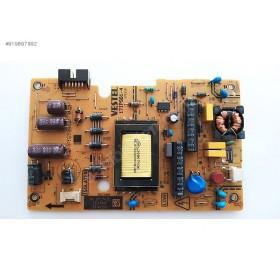 23299099 , 17IPS61-4 , VESTEL 22FA5100 , 22FA5100P , POWER BOARD