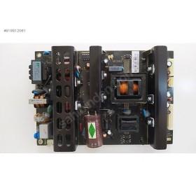 MLT668TL-VM , MLT668TL-V , REV1.1 , SABA 40UZ7000 , POWER BOARD