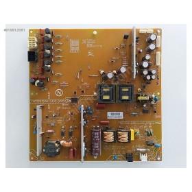 FSP173-3MS01 , 3BS0240013GP , 2720 171 00975 , PHILIPS 46PFL5605 , 46PFL6665 , POWER BOARD