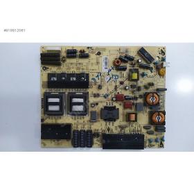 20546207 , 17PW03-5 , VESTEL 40PF8230P , POWER BOARD