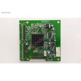 SZTHTFTV1812 , SZTHTFTV1812 V1.1 , SABA 40UZ7000 DIJITAL BOARD