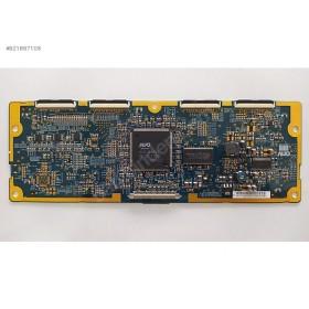 T315XW01_V6 , T260XW02_V3 , 05A15-1A , PHILIPS 32PF5321/12 , T-CON BOARD