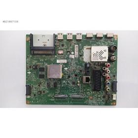 EBT63439306 , EAX65384004 (1.5) , LG 42LB652V , MAIN BOARD , ANAKART