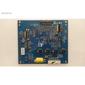 6917L-0061B , 3PEGC20008B-R , PCLF-D002 B REV1.0 , LG INVERTER BOARD