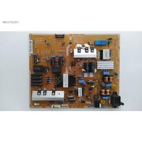 BN44-00625A , L55X1Q_DSM , PSLF181X05B , SAMSUNG UE55F6470 , POWER BOARD