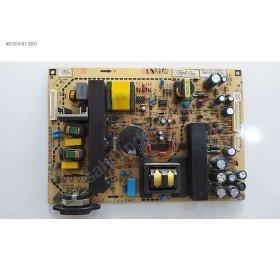 569KC0620C , SANYO LCD-32R40 , POWER BOARD