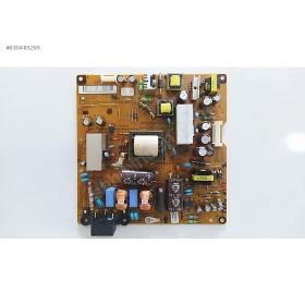 EAX64881301 (1.6) , LGP32-13PL2 , LG 32LA620S , 32LA620V , POWER BOARD