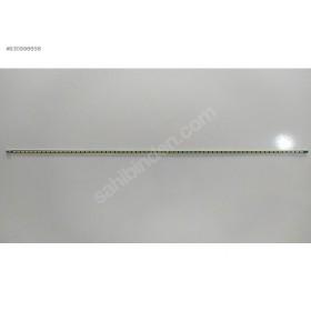 6919L-0977A , 270WQ1 REV0.2 , LG LED BAR