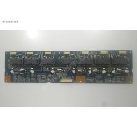 DAC-24T042 , 2995303800 , CPT320WB02C , CLAA320WB02C , INVERTER BOARD