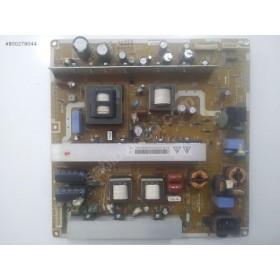 BN44-00329A , PSPF301501A , SAMSUNG POWER BOARD , BESLEME KART