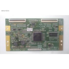 404652FHDSC2LV0.2 , CREA TIERRA K40F-SV22N , LTA400HT-L03 , T-CON BOARD