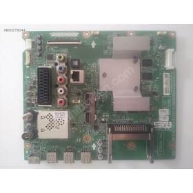 EBT62885001 , EAX65399305 , EAX65399305(1.0) , LG 60PB660V , 50PB690V , MAIN BOARD , ANAKART