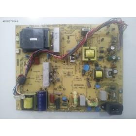 715G3812-P02-H20-003D , PHILIPS 42PFL3605 , POWER BOARD , BESLEME KART