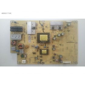 715G4697-P01-002-003U , ADTVB2407SA3 , PHILIPS 32PFL5206H/12 , POWER BOARD , BESLEME KART