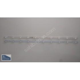3BL-T6324102-002B , 6050020034 , 6050020036 , SUNNY LED BAR