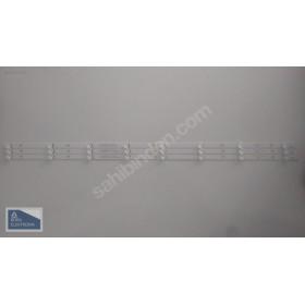 MS-L2141 V1 , 1.3.10700000167 , 1.3.10700000167 MC , LED BAR