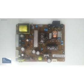 EAX64905001 , LGP32-13PL1 , EAX64905001(2.4) , REV1.0 , LG 32LN575S , POWER BOARD , BESLEME KART