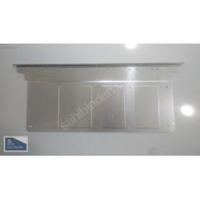 V500H1-LS5-TREM6 , V500H1-LS5-TLEM6 , VESTEL LED BAR