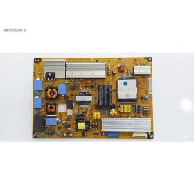 EAX62865601/8 , REV1.1 , LGP3237-11SPC1 , LG 32LV2500 , 32LV3500 , 32LV3550 , 37LV4500 , POWER BOARD