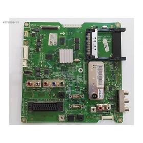 BN94-02837A , BN41-01180A , SAMSUNG PS50B430 , MAIN BOARD , ANAKART