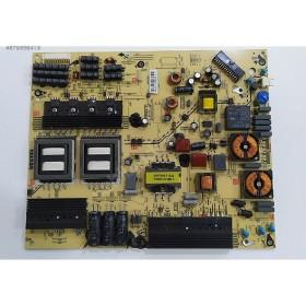 20551315 , 17PW03-5 , VESTEL 55PF9990 , POWER BOARD