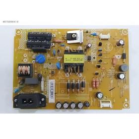 715G6297-P01-000-001H , PHILIPS 24PHK4109/12 , 22PFL3108/12 , POWER BOARD