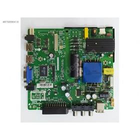 TP.VST59S.PB702 , LSC480HN10-W , AXEN AX048LDV59-FM , MAIN BOARD , ANAKART