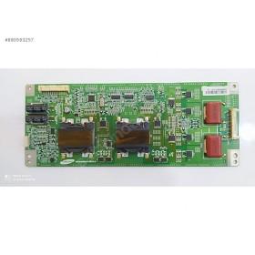 SSL550EL04 , SSL550EL04 REV0.3 , LTA550HQ06 , LED DRIVER BOARD