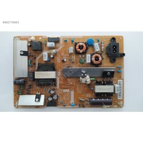 BN44-00803A , L48CS1_FHS , SAMSUNG UE48J6370 , UE48J6300 , UE40J6370 , POWER BOARD