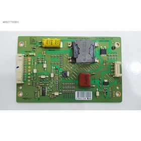 6917L-0151B , PPW-LE42FC-O (A) REV0.1 , LED DRIVER BOARD
