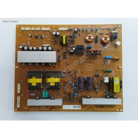 PSC10279C M , 2722 171 00861 , PHILIPS 40PFL9407H/12 , 40PFL9704H/12 , POWER BOARD